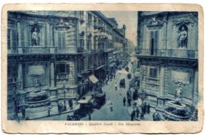 quattro-canti-via-maqueda-1931[1]