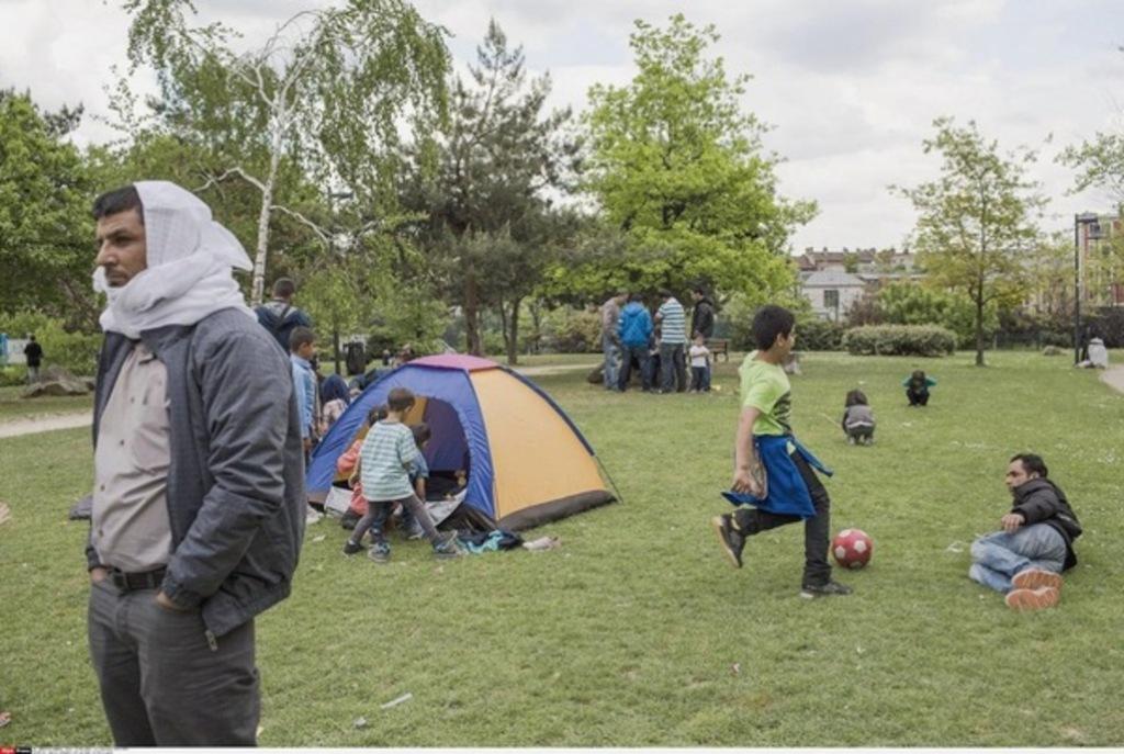 Un-dispositif-d-urgence-pour-les-Syriens-de-Saint-Ouen_article_popin