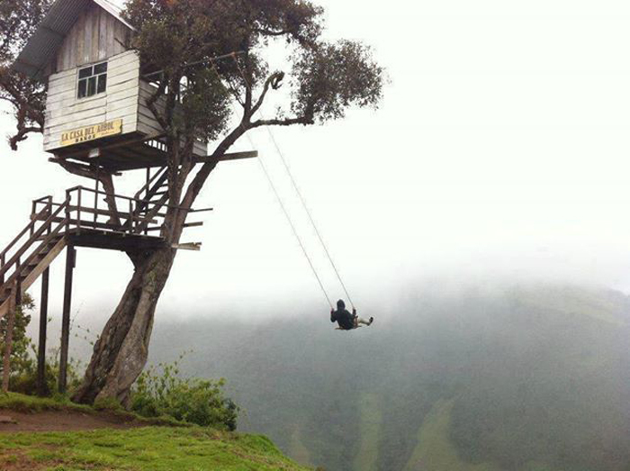 swing_on_the_edge_of_the_world